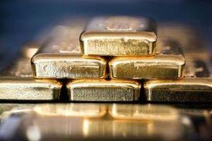 Giá vàng hôm nay 28/9/2020: Chốt quanh mốc 55,6 triệu đồng/lượng