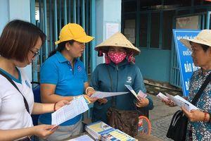Bảo hiểm xã hội tự nguyện: Nông dân cũng có lương hưu