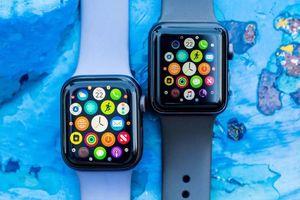 Nhiều cửa hàng bán Apple Watch Series 3 giá 3,2 triệu đồng