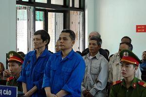 TT-Huế: Xét xử vụ án lừa đảo chiếm đoạt tài sản 'rúng động' huyện A Lưới