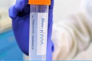 Phương pháp mới tiêu diệt tế bào ung thư mà không cần sử dụng bất kỳ loại thuốc nào
