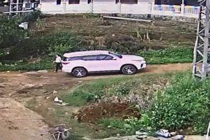 Sự thật đằng sau tin đồn 3 mẹ con bắt cóc trẻ em ở Đắk Nông