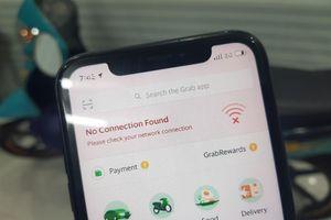 MobiFone thông báo đền bù thiệt hại cho người dùng sau sự cố mất 3G