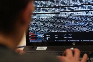 Cảnh báo virus tấn công hệ thống máy tính doanh nghiệp