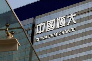 Đại gia Trung Quốc khiến đất nước chao đảo vì nợ 120 tỷ USD