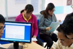 Bộ Nội vụ hướng dẫn về tuổi nghỉ hưu cho công chức, viên chức từ 2021