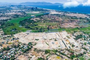 Quảng Nam đăng cai tổ Diễn đàn Liên kết phát triển du lịch Vùng kinh tế trọng điểm miền Trung