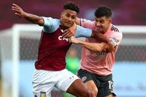 Aston Villa: Từ trụ hạng tới top 4 Premier League