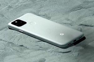 Google ra điện thoại mới, giá 699 USD