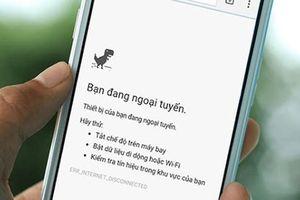 MobiFone sập mạng: Gây khó cho khách hàng, bồi thường... vô giá trị