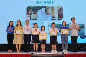 Cuộc thi 'Đại sứ du lịch tỉnh Quảng Trị' năm 2020 tìm được người thắng giải