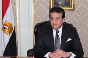 Ai Cập: Khởi động cung cấp nền tảng đào tạo trực tuyến
