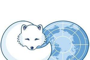Nga có thể mất quyền chủ tịch Hội đồng Bắc Cực vào năm 2021