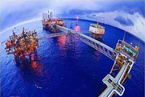 Giá dầu cuối tuần: Ảnh hưởng tiêu cực do Covid-19 nhưng kỳ vọng vào gói hỗ trợ kinh tế Mỹ
