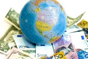 Việt Nam đầu tư ra nước ngoài 9 tháng đầu năm 2020 ra sao?