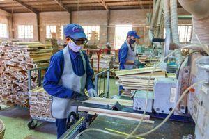 PMI tăng 6,5 điểm trong tháng 9
