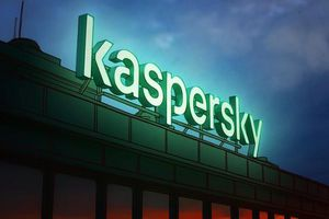 Kaspersky tham gia chiến dịch 'Rà soát và bóc gỡ mã độc 2020' của Bộ Thông tin và Truyền thông