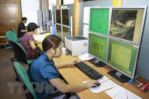 GS.TS Trần Hồng Thái: Đầu tư cho ngành Khí tượng Thủy văn cần đi trước một bước