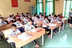 Yên Bái: Phấn đấu đạt 100% học sinh, sinh viên tham gia BHYT năm học 2020-2021