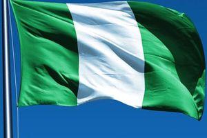 Điện mừng Quốc khánh nước Cộng hòa Liên bang Nigeria