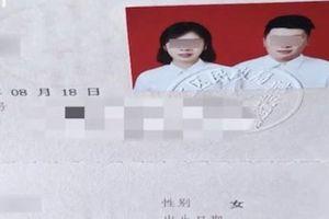 Người phụ nữ mang thai 6 tháng bị chồng đuổi khỏi nhà chỉ vì bất đồng về của hồi môn: 'Không có xe BMW sẽ không kết hôn'