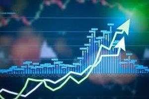 Kinh tế thế giới đang dần 'gượng dậy'
