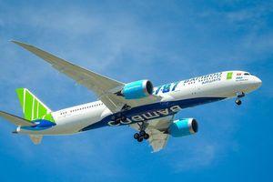 Khách hàng hưởng lợi gì từ bộ quyền lợi nhóm giá mới của Bamboo Airways
