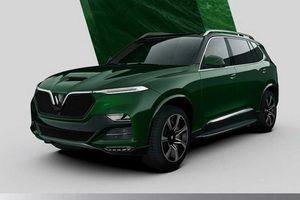 XE HOT (5/10): Bảng giá ôtô VinFast tháng 10, Honda CR-V 2020 giảm giá sốc