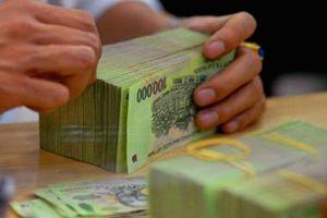 Đầu tư trong trường hợp nào thực hiện theo Luật Đầu tư công?