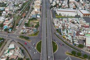 LẮNG NGHE NGƯỜI DÂN HIẾN KẾ: Tầm nhìn dài hạn về thành phố mới
