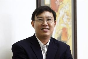 Thạc sĩ Nguyễn Xuân Thành vào Tổ Tư vấn kinh tế của Thủ tướng Chính phủ