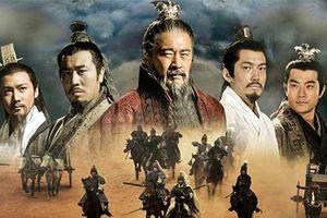 Hội tụ không ít nhân tài, vì sao Thục Hán lại là nước đầu tiên trong 3 nước Tam Quốc bị diệt vong?