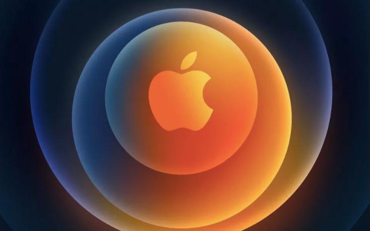 Chính thức: iPhone 12 sẽ được Apple ra mắt vào ngày 13/10