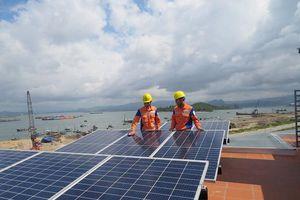 Xây dựng kế hoạch dài hơi trong sử dụng năng lượng tiết kiệm