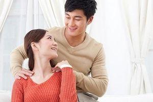 Phụ nữ muốn chồng tôn trọng mình cần loại bỏ sai lầm đang làm phổ biến