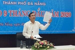 Đà Nẵng nói gì về việc bị nhiều doanh nghiệp kiện ra tòa?