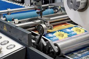 Hà Nội: Xử phạt 80 triệu đồng 2 đơn vị vi phạm hoạt động xuất bản