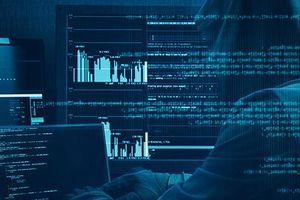 Gia tăng tội phạm mạng liên quan COVID-19