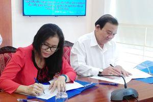 Cấp phiếu lý lịch tư pháp, giấy phép lao động cho người nước ngoài làm việc tại TPHCM trong 17 ngày