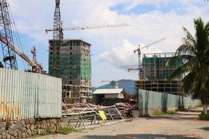 Đà Nẵng: Nhiều khó khăn trong thi hành án tại dự án Đa Phước