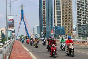 Kiên quyết xử lý việc người nước ngoài 'sống chui' tại Đà Nẵng