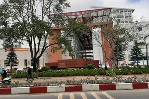 Từ ngày 12/10, nhiều địa điểm ở Lâm Đồng cấm chụp ảnh, ghi hình