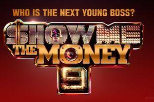 'Show Me The Money 9' công bố các nhà sản xuất, nhân tố thí sinh bí ẩn cũng được hé lộ