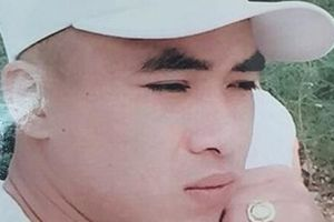 Đường dây bán dâm trên du thuyền 5 sao tại Vịnh Hạ Long