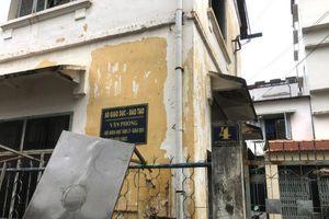 Cần Thơ bán đấu giá 4 cơ sở nhà, đất tại quận Ninh Kiều
