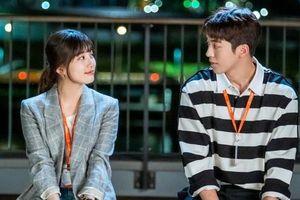 'Cuộc chiến' phim Hàn tháng 10