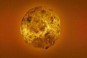 Công bố làm dậy sóng giới thiên văn: 'Địa ngục' gần Trái Đất có thể chứa sự sống