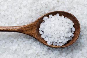 Indonesia tìm cách giảm nhập khẩu muối