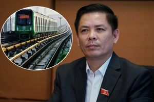 Vì sao Cát Linh - Hà Đông cùng 5 dự án giao thông trọng điểm khác chậm tiến độ, đội vốn?