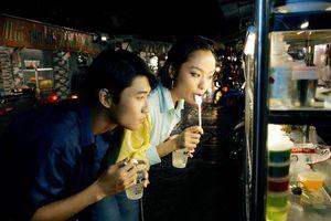 Cặp đôi phim 'Sài Gòn trong cơn mưa' dắt bạn 'check-in' hàng loạt địa điểm hay ho
